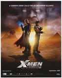 X-Men Legends 2-Rise of The Apocalypse, c.2005 - style A Art Print