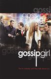 Gossip Girl You're Nobody Until they Talk About You Art Print