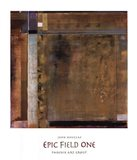 Epic Field One Art Print