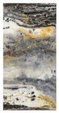 Granite II Art Print