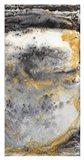 Granite III Art Print