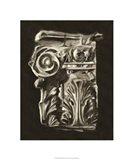 Roman Relic III Art Print