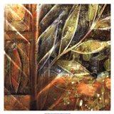 Fillmore II Art Print