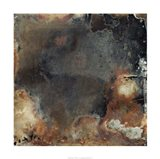 Pangea I Art Print