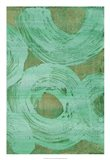 March II Art Print