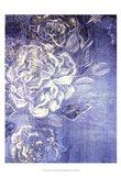 Antique I Art Print