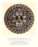 Shephard Boy, (The Vatican Collection) Art Print