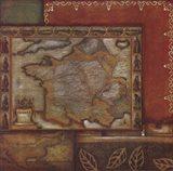 Renaissance II - CS Art Print