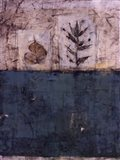 Verde De Manzana Art Print