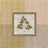 Leaf Element l Art Print
