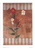 Spring's Gift II Art Print