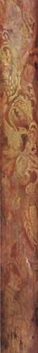 Faded Memory 2 (Artdreams) Art Print by Kemp