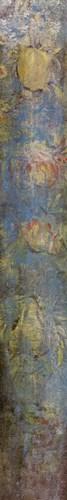 Faded Memory 5 (Artdreams) Art Print by Kemp