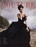 Couture November 1959 Art Print