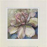 Savannah I Art Print