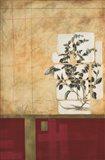 Spice Of Life II Art Print