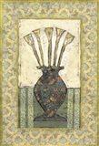 Klious II Art Print