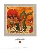 Aurea III Art Print
