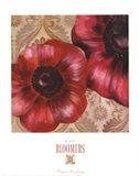 Bloomers III Art Print