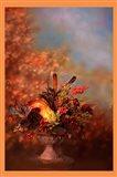 Fall Triumph Art Print