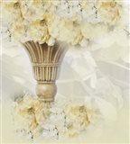 Lemon Supreme Art Print
