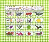 Common Scents Art Print