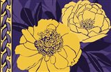 Color Bouquet I Art Print