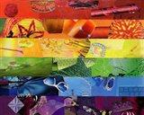 Gay Art Print