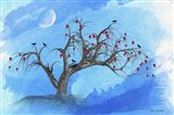 Tree Of Life 2 Art Print