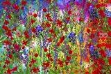 Full Color Art Print