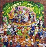 Paddy's Day Art Print