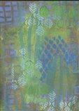 Texture - Pattern Art Print