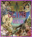 Climb Each & Every Mountain Art Print