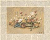 Fruit B Art Print