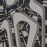 Lines Project 67 Art Print