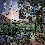 Lavender Fields Of Ojai Art Print