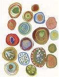 Murano no 2 Art Print