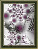 Dance Of The Sugar Plum Fairies Art Print