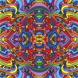 Pop Art - Mambo Art Print