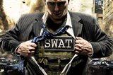 Answering The Call Swat Art Print