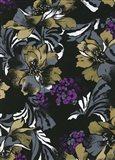 Grapes.300Tif Art Print
