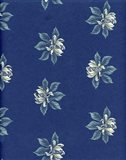 Magnolia Blue Art Print