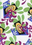 Matisse 2 Art Print