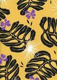Matisse 3 Art Print