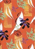 Matisse 4 Art Print