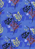 Matisse 5 Art Print