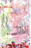 Abstract 15 Art Print