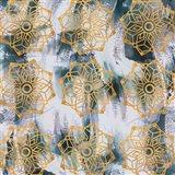 Mandalas Art Print