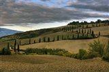 Italy V Art Print