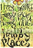 Happy Hearts 2 Art Print